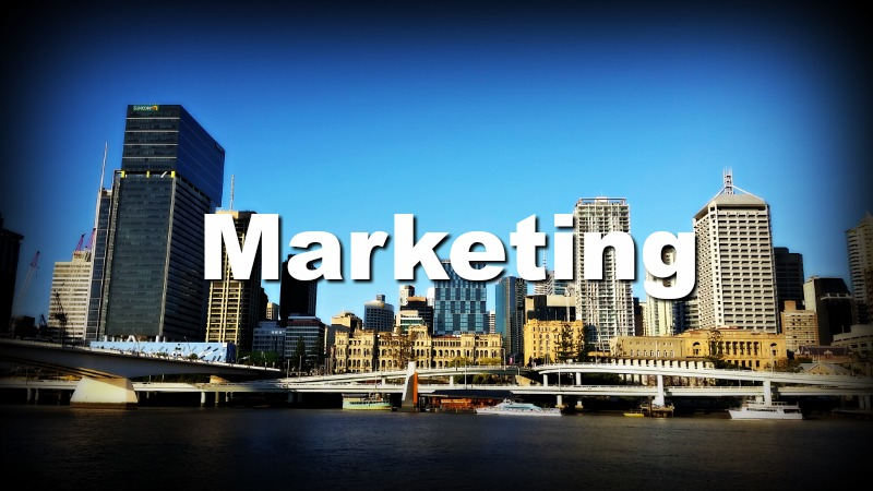 How to Be a Successful Target Marketer in Commercial Real Estate Brokerage